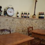 Photo of Il Minestraio