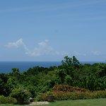 Photo of Yaaman Adventure Park