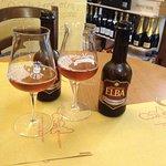 Photo of Enoteca Wine Bar I Sapori Del Sole