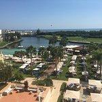 Photo of Blue & Green The Lake Spa Resort