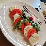 Photo of Orsan Yachting Club Restaurant