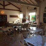 Photo de Hotel Rural Arpa de Hierba