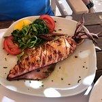 Photo of Tango Mar Restaurant