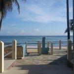 Photo of Atlantic Beach Hotel