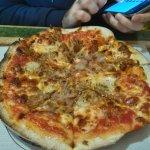 Photo of Restaurante la Pizzeria -