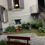Photo of Hotel Le Faucigny