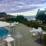 西崖酒店照片