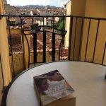 Photo de Hotel Machiavelli Palace