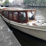 Photo of Rederij Aemstelland Private Boat Tours
