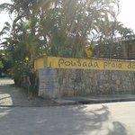 Photo of Pousada Praia do Jabaquara