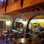 Photo de Santa Lucia Guesthouse