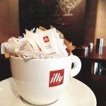Photo of Impronta Cafe