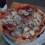 Photo of Pizzeria Da Rocco