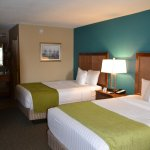 Photo de Best Western Charleston Inn