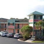 Photo of Best Western Charleston Inn