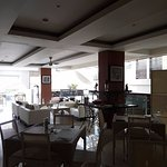 Photo of Pyrenees Jogja Hotel