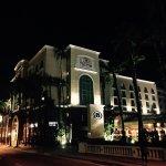 Photo of Hilton Los Angeles/San Gabriel