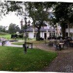 Foto de l'Arrivee Hotel & Spa