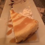 Maple Cheesecake!!!!!