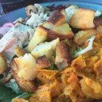 Salad Niscoise