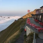 Photo of Hotel Rothorn Kulm