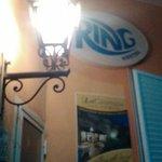 Photo de Ring Hostel
