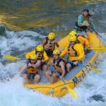 Mad River Boat Trips Photo