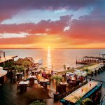 Photo of Crab House Cancun