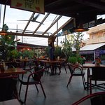 Foto de Gringos Mexican Restaurant & Bar