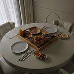 Photo de VixX Hotel