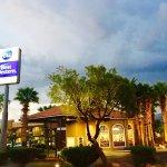 Best Western Mesquite Inn Photo