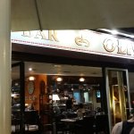 Photo of Olivers Restaurant
