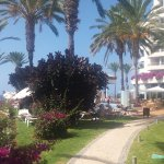 Photo of Pestana Grand Premium Ocean Resort