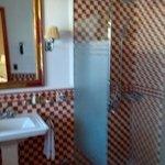 Foto de Hotel La Casona de Vina Matetic