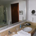 Photo de Suite Hotel Atlantis Fuerteventura Resort