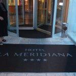 Photo of Hotel La Meridiana