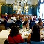 Photo de Hotel Paris Prague
