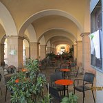 Photo de Hotel San Gottardo