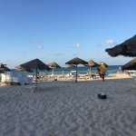 Photo of Marhaba Beach Hotel