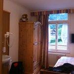 Hotel Bernerhof & Residence Foto
