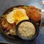 Foto de Kriner's Diner