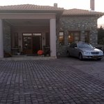 Photo of Hotel Epavlis