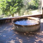 Spicers Tamarind Retreat Picture