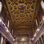 Photo of Santa Maria in Trastevere