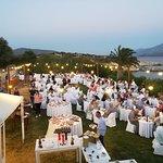 Photo of Proteas Blu Resort