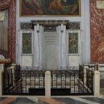 Photo de Basilica di Santa Maria degli Angeli e dei Martiri