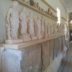 Musée d'Epidaure