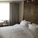 Photo of Hotel Am Konzerthaus Vienna MGallery by Sofitel