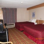 Photo de Days Inn Pittsburgh Airport