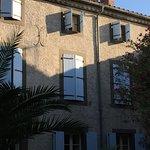 Domaine des Agnelles Foto